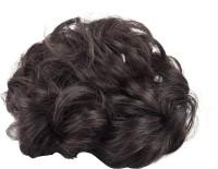 Snupy JUDA DESIGNER Hair Extension
