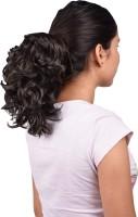 Snupy HAIR CLUTCHER Hair Extension