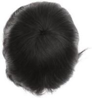 Avani Wigs Monofilament Mens Toupee/ Gents Wig 10