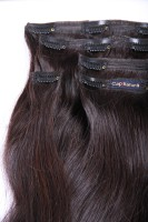 Capillatura Clip In Hair Extension