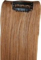 Buy Grooming Beauty Wellness - Hair Accessory. online