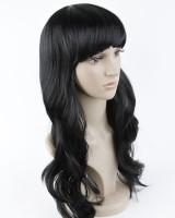 Air Fine FreshLook Hair Extension - Price 2799 85 % Off