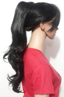 Air Fine 30 Second Style Hair Extension