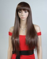 Air Fine FreshLook Hair Extension - Price 2999 84 % Off