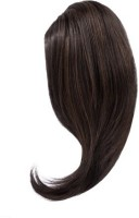 BBlunt B Hive, Volume On Crown Clip On- Hair Extension
