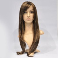 Air Fine Aaden Hair Extension - Price 2999 79 % Off