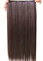 Ritzkart Straight Hair Extension - Price 904 77 % Off