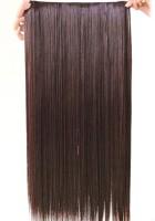 Ritzkart Straight Hair Extension - Price 904 77 % Off