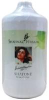 Shahnaz Husain Shatone Hair Oil(1000 ml)
