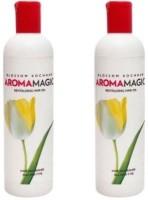 Aroma Magic Revitalizing Hair Oil(440 ml)