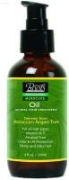 Roots Professional Morocvita Oil Natural Hair Treatment(120 ml)