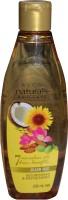 Avon Naturals  Hair Oil(200 ml)