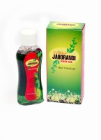 Carmino Jaborandi (Pack of 2) 500 Ml Hair Oil(1000 ml)