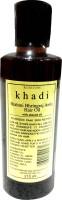 Rockside Khadi Brahmi Bhringraj Amla  Hair Oil(210 ml) - Price 40 69 % Off