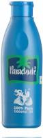 Parachute Pure Coconut Hair Oil(100 ml)