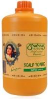 Shahnaz Husain Professional Power Scalp Tonic Hair Oil(1000 ml)