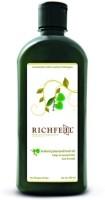 Richfeel Jaborandi  Hair Oil(500 ml)