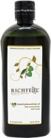 Richfeel Brahmi Jaborandi Hair Oil(500 ml)