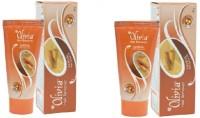 Olivia Sandal Oil Hair Remover Cream(60 g)