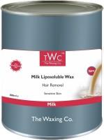 O3+ Milk Wax Wax(800 ml)