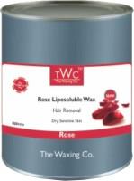 O3+ Rose Liposoluble Wax Wax(800 ml)
