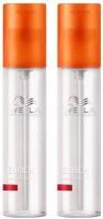 Wella Professionals Professional Enrich Hair Ends Elixir Combos(80 ml)