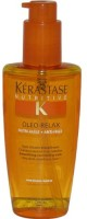 Kerastase Nutritive Oleo-Relax Serum(125 ml)