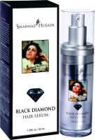 Shahnaz Husain Black Diamond Hair Serum(40 ml)