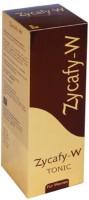 Liva Zycafy Hair Tonic For Women(200 ml)