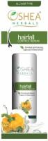 Oshea Herbals Hairfall Control Serum 50ml (All hair types)(50 ml)