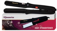 Mesmerize HS110 Hair Straightener(Black)