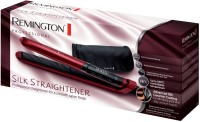 Remington S9600 Hair Straightener(Black)