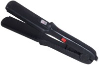 VG NHC- 522 Hair Straightener(Black)