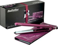 Babyliss ST100E Hair Straightener