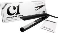 Corioliss C1 Hair Straightener(Black)