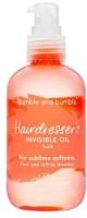Bumble and Bumble Hairdresser'S Invisible Oil Hair Styler
