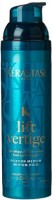 Kerastase Lift Vertige Root Uplifting Medium Hold Gel Hair Styler