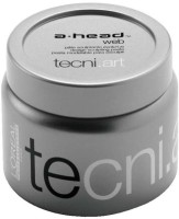 L'Oreal Paris Tecni.Art A-Head Web Hair Styler
