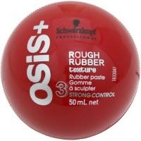 Schwarzkopf OSiS+ Rough Rubber Hair Styler