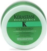 Kerastase Resistance Age Recharge Masque Hair Styler