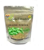 Pramsh Brahmi Powder 100gm(100 g)