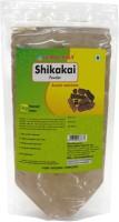 Herbal Hills Shikakai Powder - 1kg(1000 g)