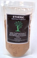 Etheric Etheric Areetha (Soap Nut) Powder(100 g) - Price 140 36 % Off