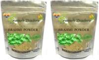 Pramsh BRAHMI 400GM POWDER(400 g)