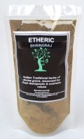 Etheric Bhringraj Powder ( For hair)(100 g)