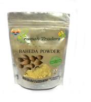 Pramsh Baheda Powder 100gm(100 g) - Price 155 80 % Off