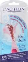 Laction Hair Mask - Intensive Moisturising(19 ml) - Price 110 26 % Off