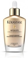 Kerastase Initialiste Advanced Scalp and Hair Concentrate Treatment(60 ml)