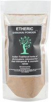Etheric Shikakai Powder(100 g) - Price 140 30 % Off