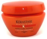 Kerastase Masque Oleo Curl Intense(200 ml)